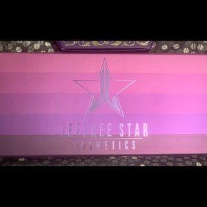 Jeffree Star Queen Bitch Lip Set